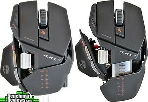 mad catz r.a.t. 9 wireless mouse, mad catz rat 9 gaming mouse