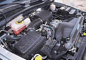 JEEP ENGINES JEEP GEARBOX JEEP TRANSMISSON JEEP PARTS CALL NOW Sunshine Brimbank Area Preview