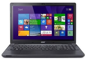 """Brand new acer aspire E15 touch 15"""" laptop ONLY $450"""