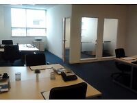 ( Exeter - EX1 ) OFFICE SPACE for Rent   £220 Per Month
