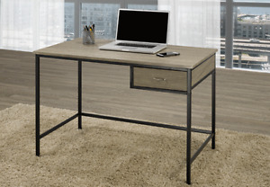 NEW ★ Study Desk with Drawer ★ Can Deliver
