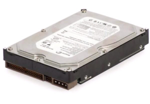 Looking for old IDE PC Harddrives