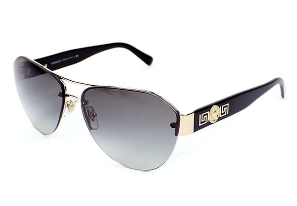 8645a1ffe637 Designer Versace Replica Sunglasses