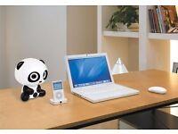 Big Panda Bluetooth Speakers Perfect Bass Subwoofer Portable Wireless Speaker