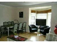 Lovely 2 Double Bedroom spacious flat with large living room