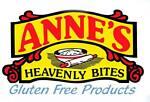 Anne s Gluten Free Heavenly Bites