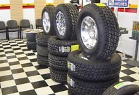 "ALL SEASON TIRE SALE 14""15""16""17"" 18"" 20"