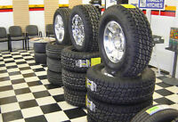 """Winter tire blow out sale 14""""15""""16""""17""""18""""19"""""""