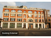 RUSSELL SQUARE Office Space to Let, WC1B - Flexible Terms | 2 - 85 people