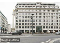 MONUMENT Office Space to Let, EC4 - Flexible Terms | 2 - 85 people