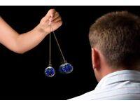 Glasgow Hypno Club, Learn Hypnosis, Hypnotherapy...