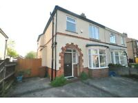 3 bedroom house in St. Anns Avenue, Grimsby