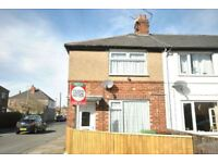 3 bedroom house in Sidney Road, Grimsby