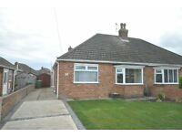 2 bedroom house in Terrington Place, CLEETHORPES