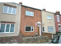 3 bedroom house in Stanley Street, GRIMSBY