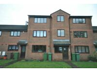 1 bedroom flat in Limber Court, Grimsby