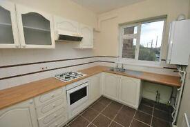 3 bedroom flat in Highthorpe Mews, CLEETHORPES