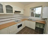 3 bedroom flat in Highthorpe Mews, CLEETHORPES
