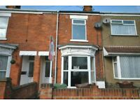 3 bedroom house in Hart Street, CLEETHORPES