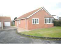 3 bedroom house in Moorland Drive, New Waltham, GRIMSBY
