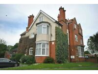 2 bedroom flat in The Mount, Mill Road, Cleethorpes