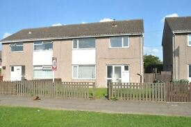 4 bedroom house in Cheshire Walk, Grimsby