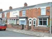 3 bedroom house in Torrington Street, Grimsby