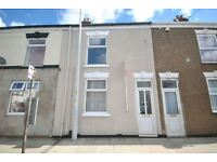 2 bedroom house in Lord Street, Grimsby