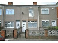 2 bedroom house in Macaulay Street, GRIMSBY