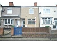 3 bedroom house in Heneage Road, Grimsby