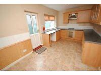 3 bedroom house in Alexandra Road, Grimsby