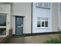 2 bedroom flat in Kingsway, CLEETHORPES