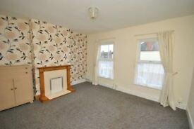 1 bedroom flat in Cooper Road, Grimsby
