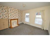1 bedroom flat in Cooper Road, Grimsby