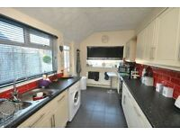 3 bedroom house in Clifton Road, Grimsby
