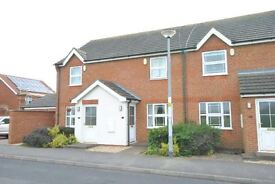 2 bedroom house in St. Clements Way, New Waltham, GRIMSBY