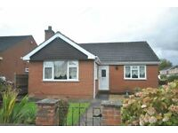 2 bedroom house in Lindisfarne Avenue, New Waltham, GRIMSBY