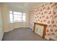 3 bedroom house in Durban Road, Grimsby