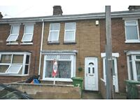 3 bedroom house in Bowers Avenue, GRIMSBY
