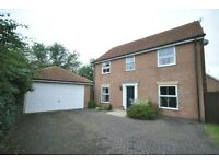 4 bedroom house in Brocklesby Avenue, IMMINGHAM