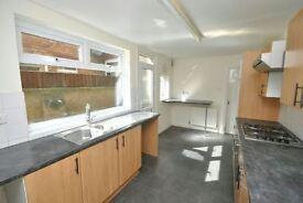 3 bedroom house in Welholme Road, Grimsby