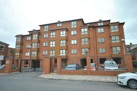 2 bedroom flat in St. Josephs View, 22-28 Princes Road, CLEETHORPES