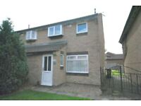 3 bedroom house in Yardley Way, Grimsby