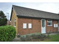 1 bedroom house in Amethyst Court, New Waltham, GRIMSBY
