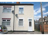 2 bedroom house in Henry Street, Grimsby
