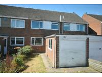 3 bedroom house in St. Nicholas Drive, GRIMSBY