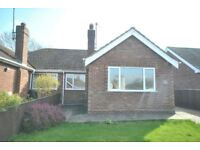 2 bedroom house in Mayfair Crescent, Waltham, GRIMSBY