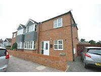 3 bedroom house in Sherburn Street, CLEETHORPES