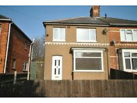 3 bedroom house in Kingsley Grove, Grimsby
