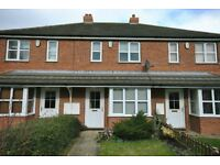 2 bedroom house in Firbeck Close, GRIMSBY